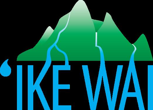 IkeWai-Logo_color