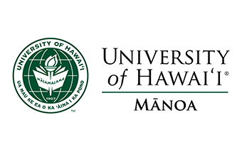 UH-Manoa-Logo