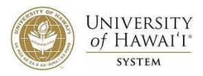 UHM_system_Logo