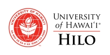 University_of_Hawaii_at_Hilo_logo