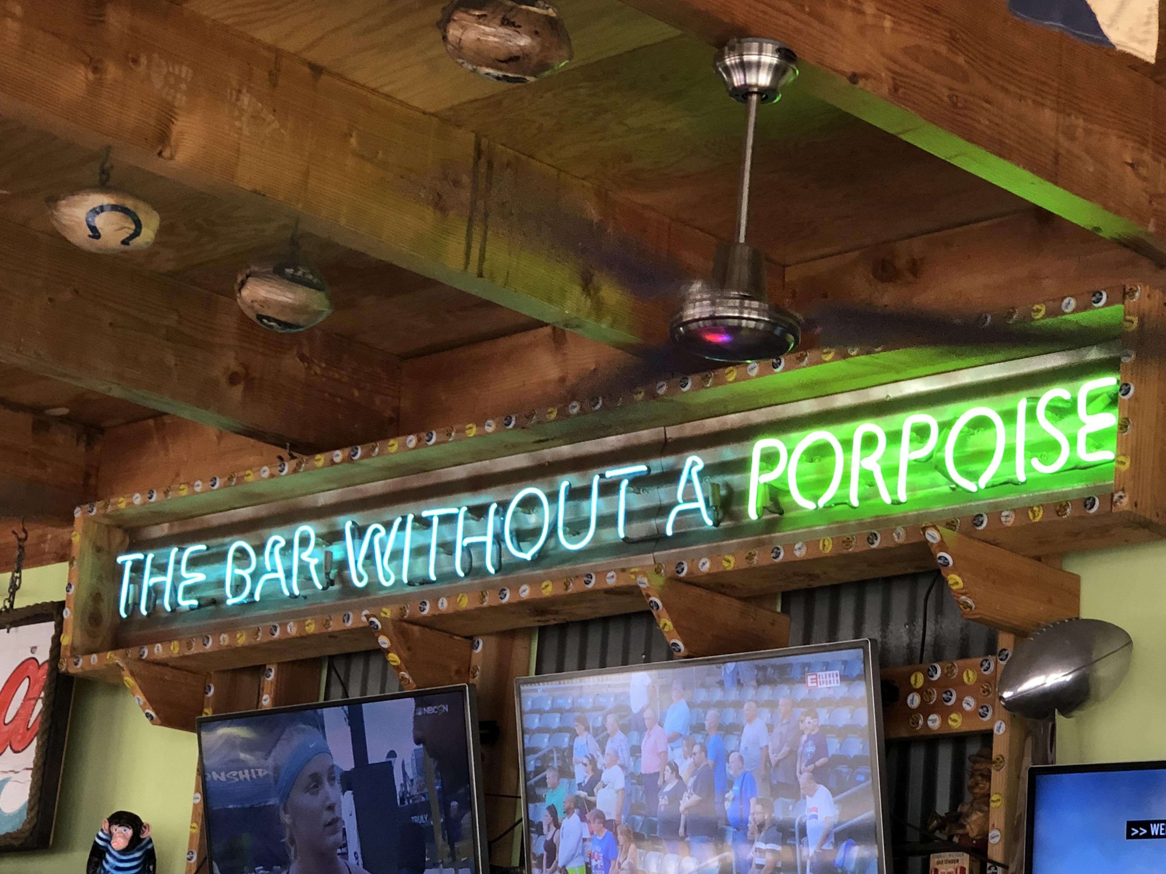 Porpoise_Bar